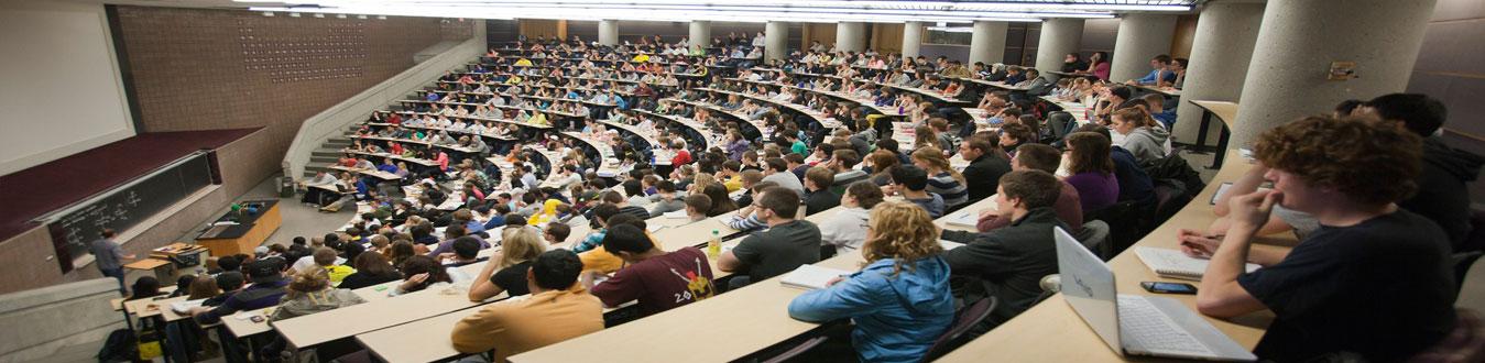 دانشگاهی